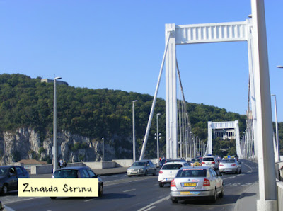 budapesta-podul-elisabeta