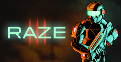 play raze games, play game