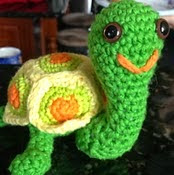 http://www.ravelry.com/patterns/library/bootes-the-turtle