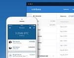 wallet BTC Coinbase