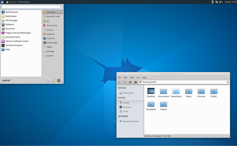 Ubuntu 15 04 (Vivid Vervet) Flavors Ready For Download ~ Web Upd8