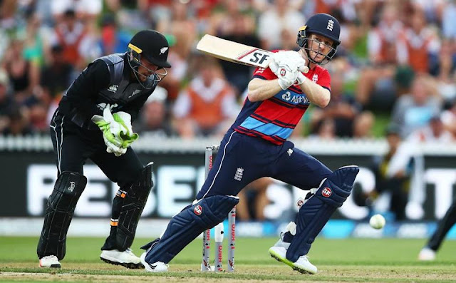 New Zealand vs England 2nd ODI Predictions and Betting Tips