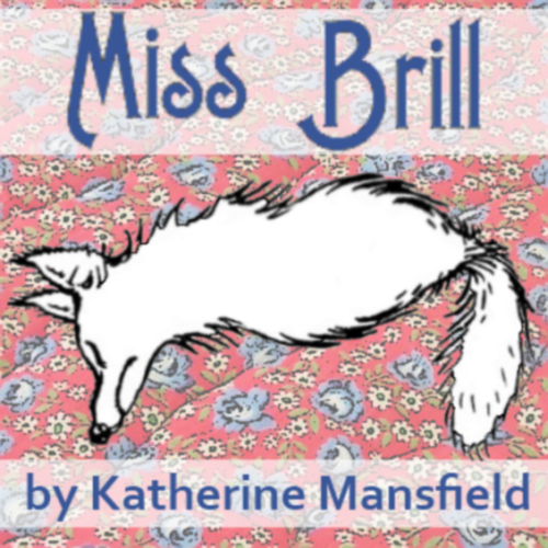 An analysis of the theme in miss brill a short story by katherine mansfield