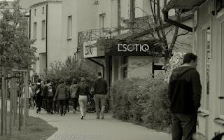 http://fotobabij.blogspot.com/2015/09/bigorajskie-street-photography-ul_21.html