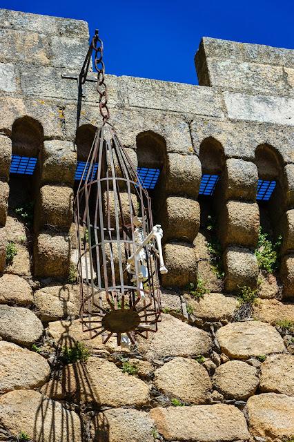Jornadas medievales de Oropesa
