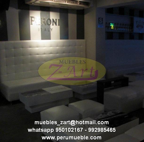 muebles peru, muebles villa, muebles catalogo, muebles diseño, muebles moderno sala, MUEBLES DISCOTECA