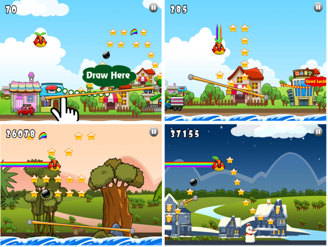 http://adtrack1.pl/go.php?a_aid=5597e3bb59e73&fn=Bird Jump Racing - Premium Edition Cracked.IPA