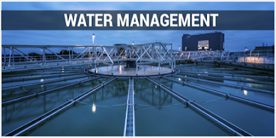 Water+Management+at+Mohali