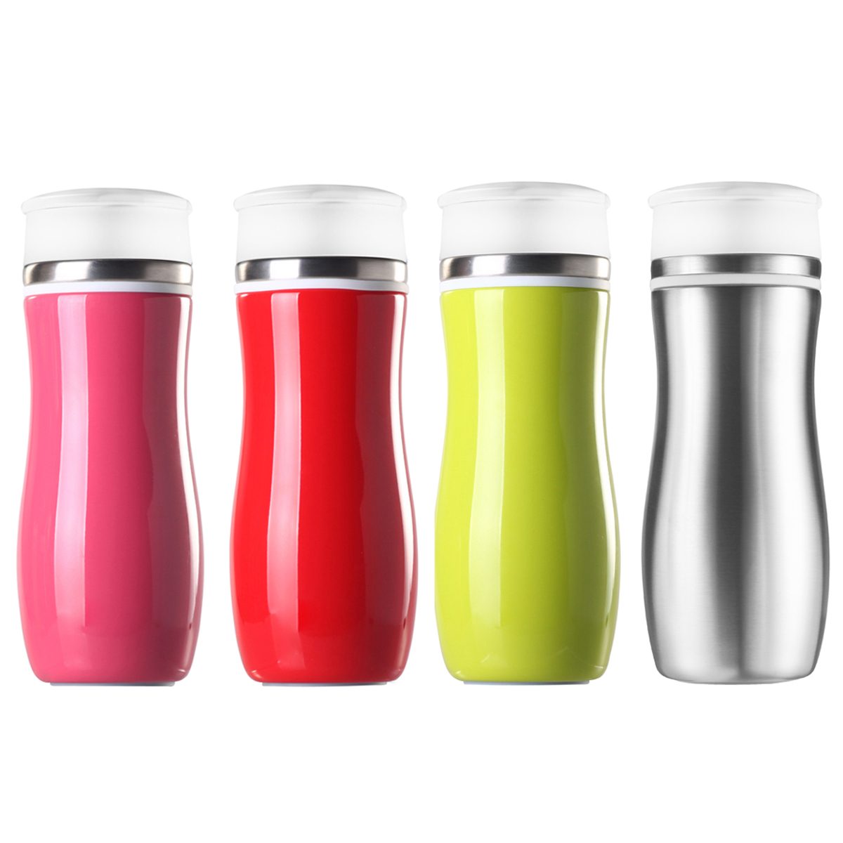 fb2e9c251aa0e ... Tazza Vacuum Mug from the line up at Timolino to review