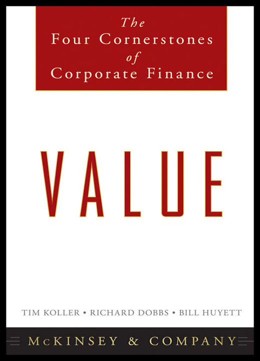 64 Alessandro-Bacci-Middle-East-Blog-Books-Worth-Reading-Koller-Dobbs-Huyett-Value-Four-Cornerstones-Corporate-Finance