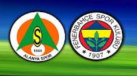Muhteşem Futbol Deneyimi İçin Sizde Bein Sports Türkiye'yi Seçin