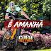 Copa Free Force de Mountain Bike #1 - INFORMAÇÕES IMPORTANTES
