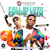 Download or Listen Fall in love dope mix by Dj kaywise