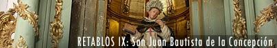 http://atqfotoscofrades.blogspot.com/2014/05/retablos-ix-convento-trinidad-sjuan.html