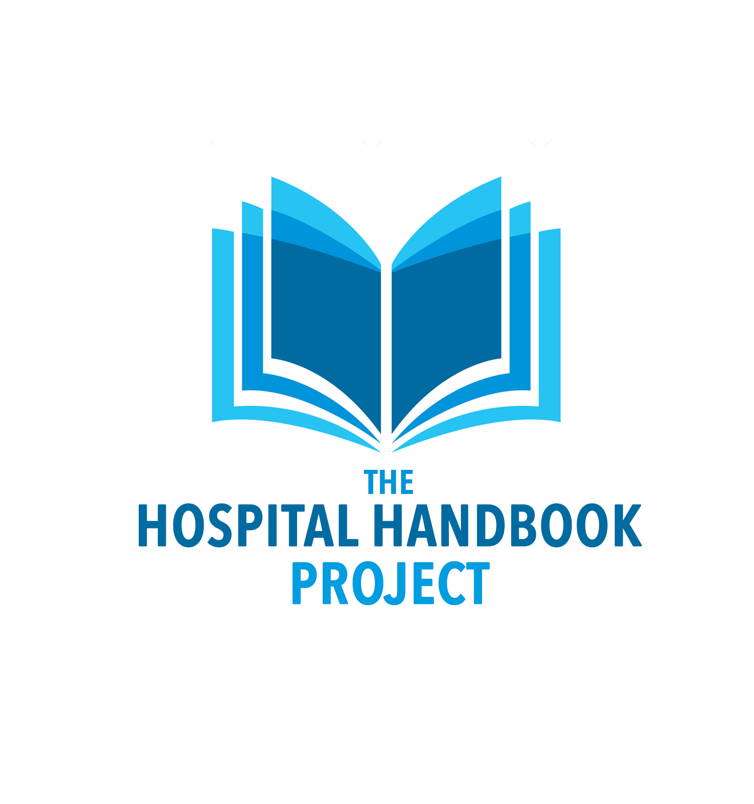 the hospital practice handbook for eam acupuncturist practitioners
