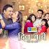 Dil Ki Baatein Dil Hi Jaane (2015) Serial Songs Download   Sony Tv