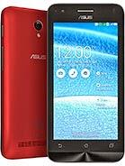 Harga baru ASUS Zenfone C ZC451
