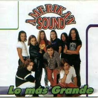 LO MÁS GRANDE 1999