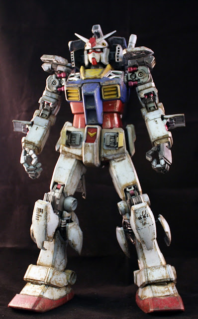 RX-78-PG-frontview02