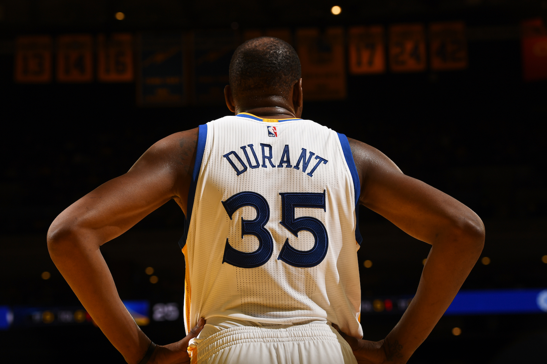Vaughn s World Sports Edition NBA 50 Greatest Players 41 50