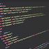 Bir Front-end Developer Ne Kadar Kazanıyor?