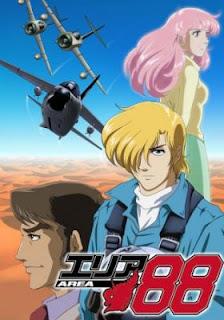 Area 88 Todos os Episódios Online, Area 88 Online, Assistir Area 88, Area 88 Download, Area 88 Anime Online, Area 88 Anime, Area 88 Online, Todos os Episódios de Area 88, Area 88 Todos os Episódios Online, Area 88 Primeira Temporada, Animes Onlines, Baixar, Download, Dublado, Grátis, Epi