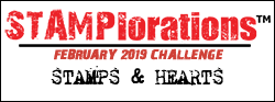 https://stamplorations.blogspot.com/2019/02/february-challenge.html#more