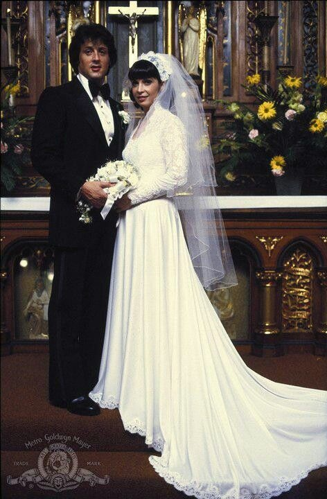 Although This Wedding Dress Looks A Little Dated There Are Plenty Of Things I Love About It The Shape Its Simple And Chic