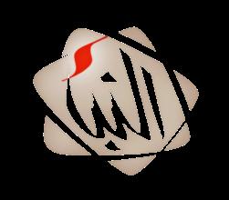 تردد قناة النبأ الاخبارية , التردد الصحيح لقناة Al Nabaa TV