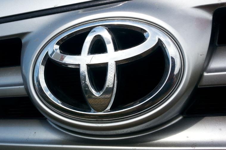 Just A Car Guy Car Logo Trivia