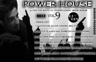 Power+House+Vol.09+Dj+Grv