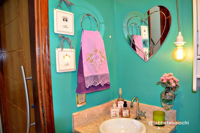 ideia-para-decorar-o-lavabo