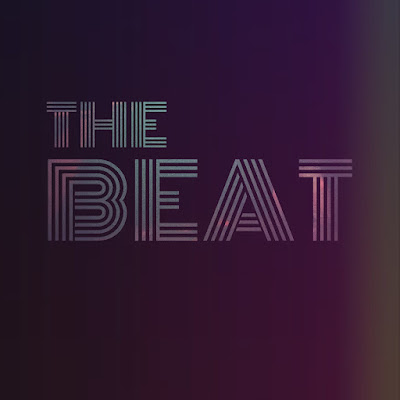 """""""The Beat"""" by Jovernanté is drenched in cool"""