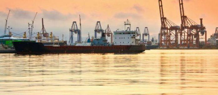 Συμφωνία Τσίπρα-Ζάεφ: Δίνουν το λιμάνι της Θεσσαλονίκης στη «Βόρεια Μακεδονία» για να αποκτήσει εμπορικό στόλο!
