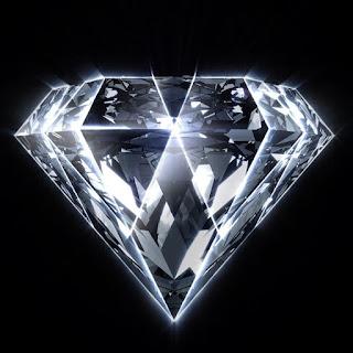 EXO – Love Shot Albümü