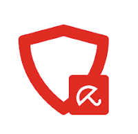 Filehippo Avira Absolutely free Antivirus 2017 Download