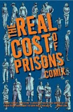Real Cost of Prisons Project