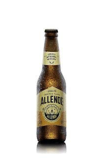 https://www.despensamexicana.es/allende-golden-ale-cerveza-artesanal-mexicana.html