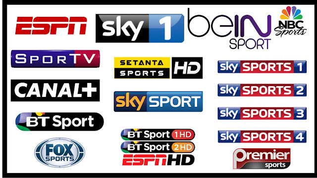 101 Sports TV Live Watching
