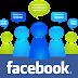 Cara Mudah Membuat Group facebook