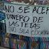 MENDOZA: UNA KIOSQUERA NO ACEPTA BILLETES SACADOS DEL CORPIÑO