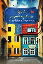 http://lubimyczytac.pl/ksiazka/4801245/kacik-zagubionych-serc