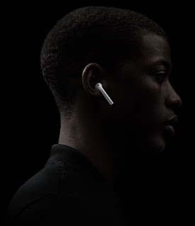 airpod png 3