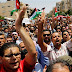 Angry Jordanians urge cancellation of 'shameful' peace treaty with Israel