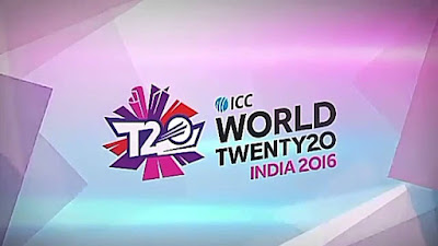watch t20 world cup 2016 live streaming online