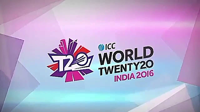 t20 world cup 2016 india vs west indies