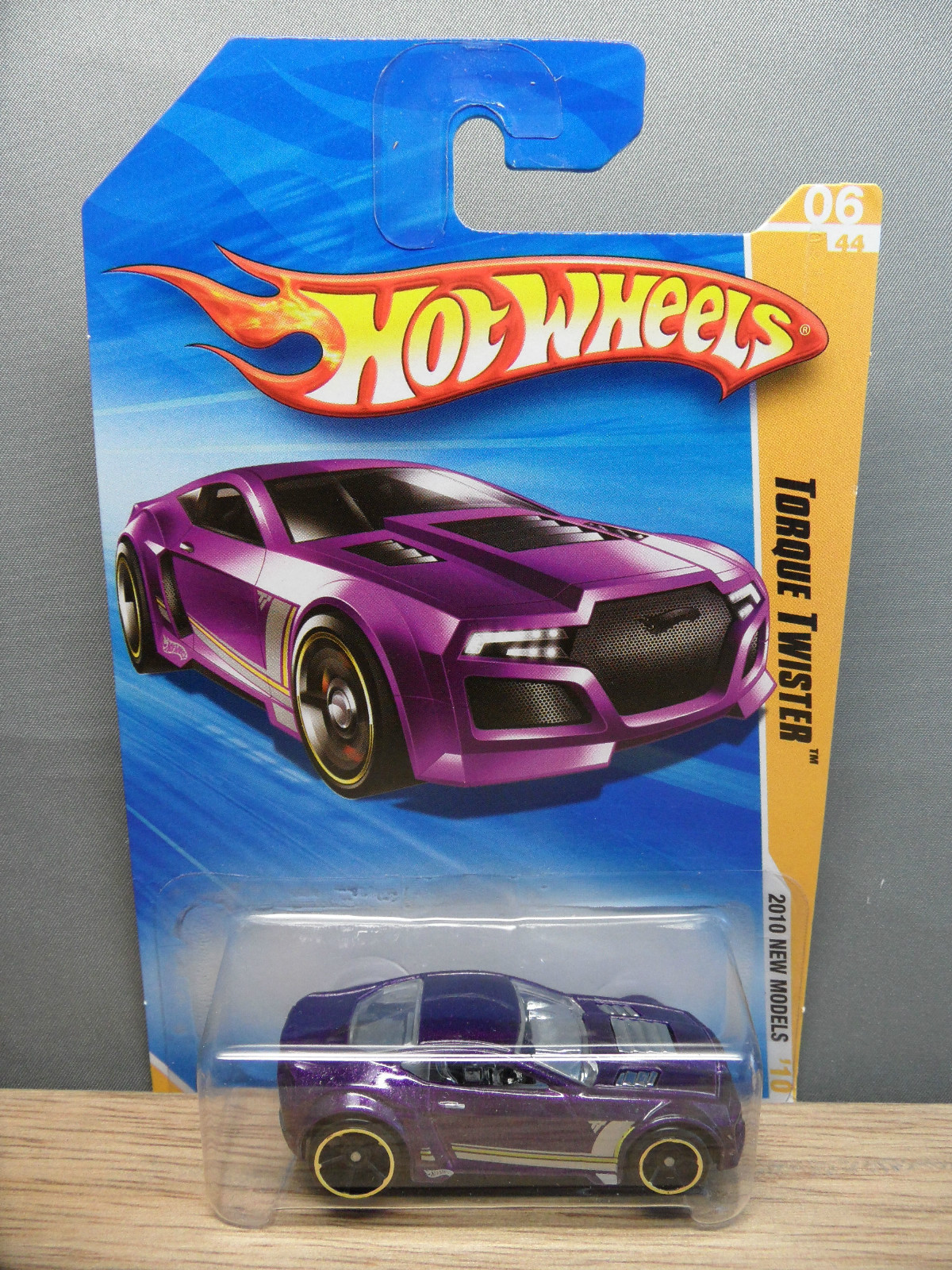 Hot Wheels And Others Recent Amp Older Hot Wheels