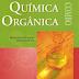 Química Orgânica McMurry