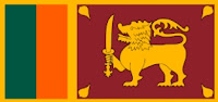 Sri Lanka  Free TV Channels