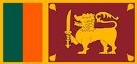 Sri Lanka  Free TV Channels